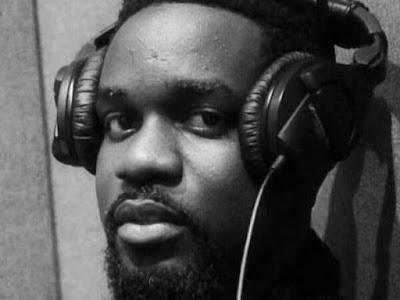 Music: Sarkodie Ft Mugeez  - Old school love (throwback Ghana Songs)