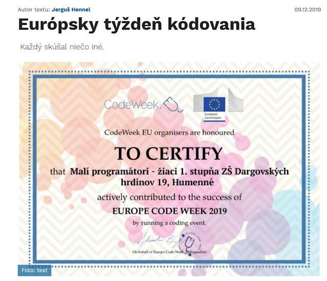 https://www.skolske.sk/clanok/51159/europsky-tyzden-kodovania