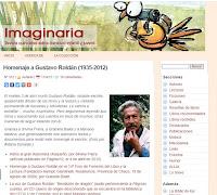 homenaje a roldan_imaginaria