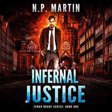 Review: Infernal Justice