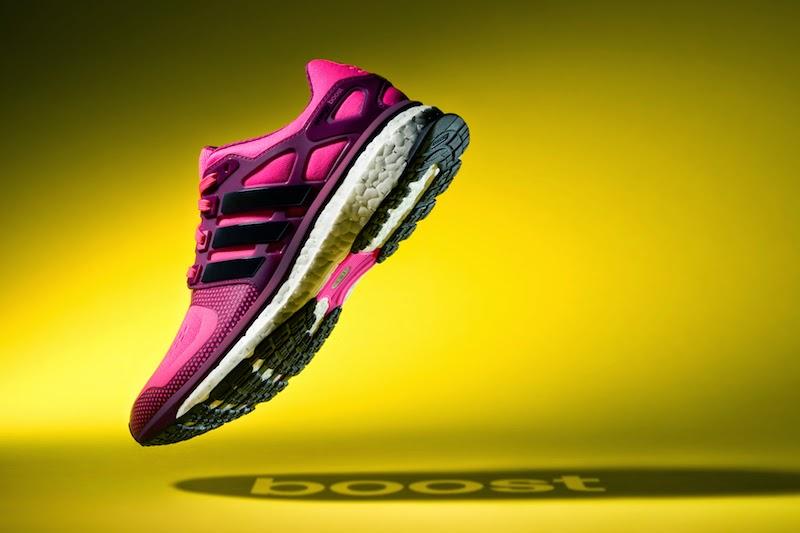 adidas Energy BOOST™ 2