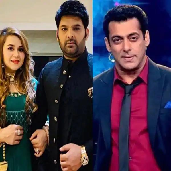 Trending News: कपिल शर्मा, बिग बॉस 14, असीम रियाज़ - यहाँ सप्ताह के टीवी न्यूज़मेकर हैं