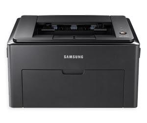 Superior character printing inwards the printing globe provides maximum impress resolution Up to  Samsung Printer ML-2241 Driver Downloads