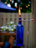 lampu-botol-taman3