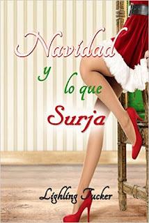 http://www.amazon.es/Navidad-surja-Hostal-Dreamers-primero-ebook/dp/B018GJRMM0?ie=UTF8&keywords=una%20navidad%20y%20lo%20que%20surja&qid=1461360403&ref_=sr_1_1&sr=8-1