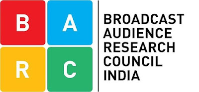 Latest TRP Ratings 2021: BARC / TRP Ratings of Top TV Channels, TV Serials, Shows and Programs 2021 and 2022.
