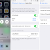 Apple IOS 9.3.2 Memiliki Perubahan Fitur Penting