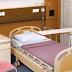 Tips Merawat Ranjang Pasien Agar Tetap Bersih dan Rapi