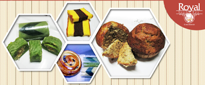 Tips Membeli Snack Box yang Sehat dan Berkualitas