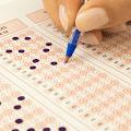 Karena Virus Corona, Ujian Nasional 2020 Resmi Ditiadakan
