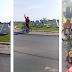 Slađan Kruševljanin iz Lukavca prešao je 342 kilometra sa biciklom