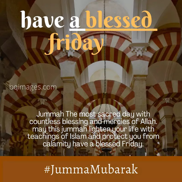 friday blessings images with prayers