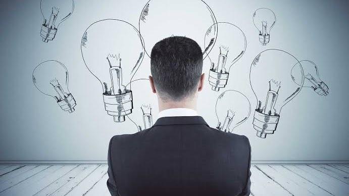Berbisnis tidak harus memerlukan modal yang besar serta kantor dalam pelaksaannya Ide Peluang Usaha Bisnis Rumahan Modal Kecil Paling Menguntungkan 2019