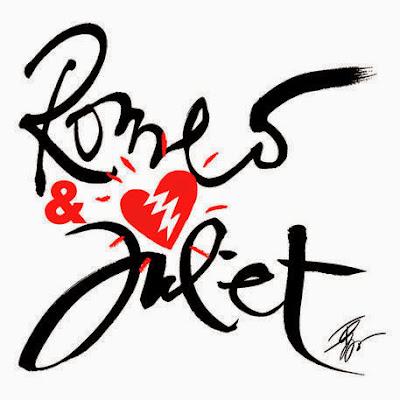 Romeo and Juliet in Turkey