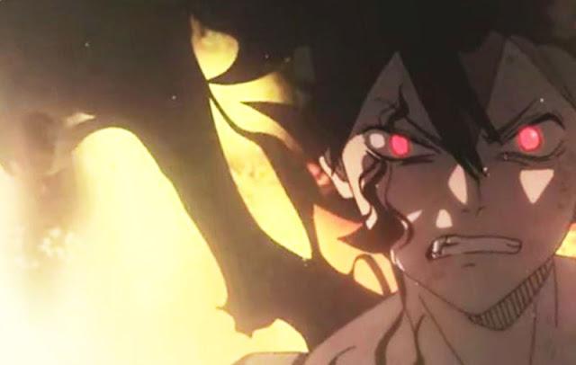Rekomendasi Web Anime Paling Cepat Update Series Terbaru