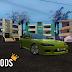 MTA SA - Nissan Silvia s15