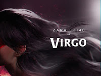 Cerita/Sinopsis Film Superhero Virgo And The Sparklings Dari Jagat Sinema Bumilangit