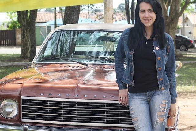 PODCAST REDE GUMA - AUTO FALANTE - CUIDADOS COM SEU CARRO NA QUARENTENA