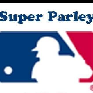 Super Parley Deportivo
