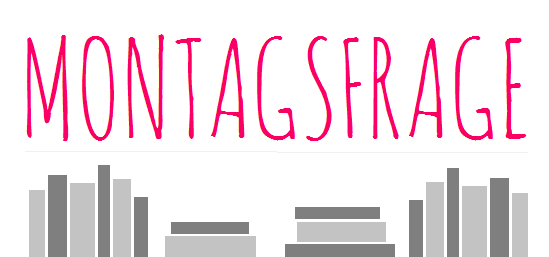 http://buch-fresserchen.blogspot.de/2018/03/montagsfrage-wie-gehst-du-als.html