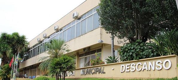 Prefeitura de Descanso inscreve para todos os níveis