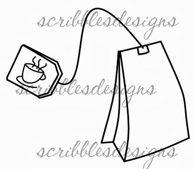 http://buyscribblesdesigns.blogspot.com/2013/04/916-tea-250.html