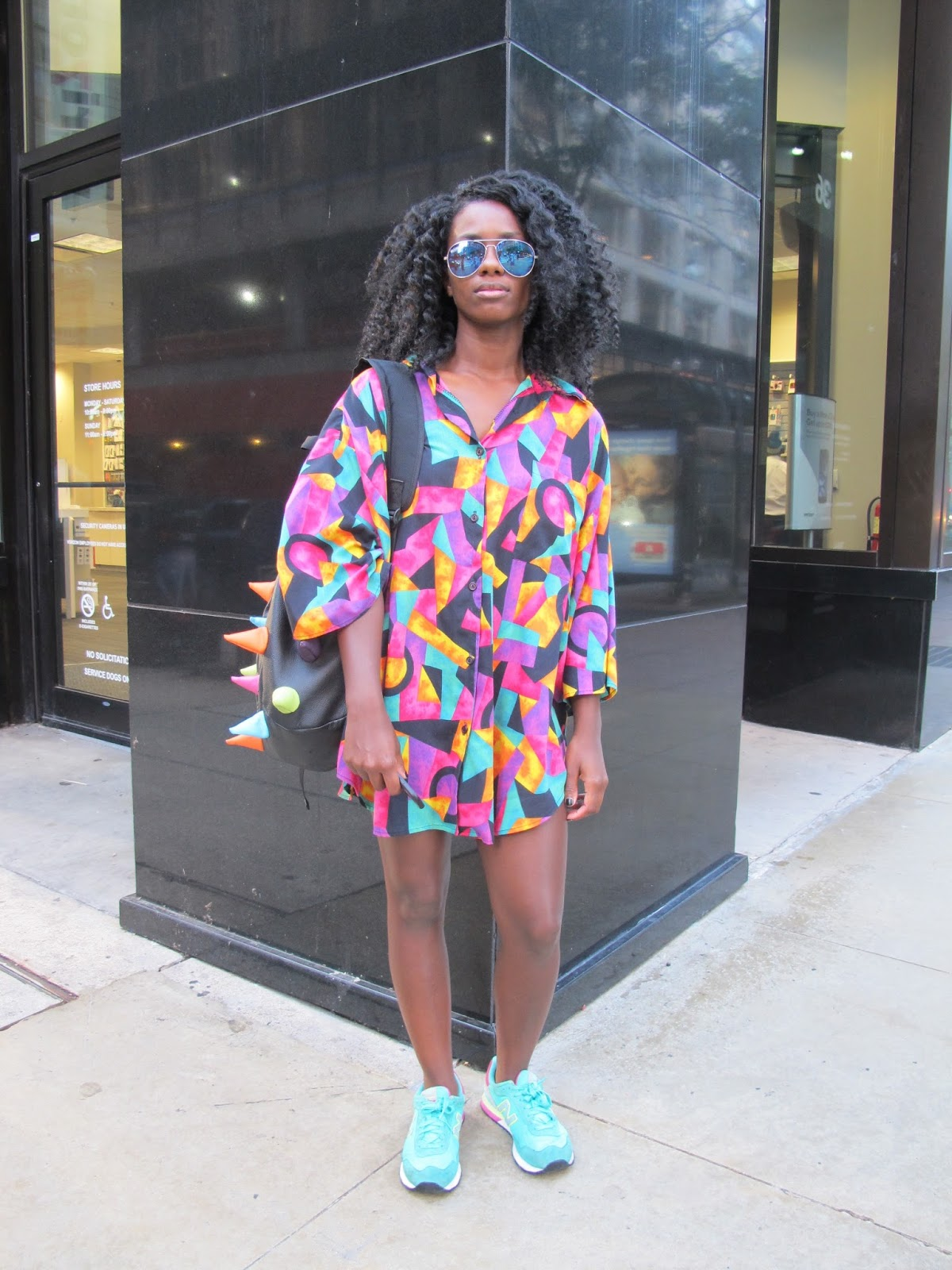 Jasmine Chicago Looks A Chicago Street Style Fashion Blog