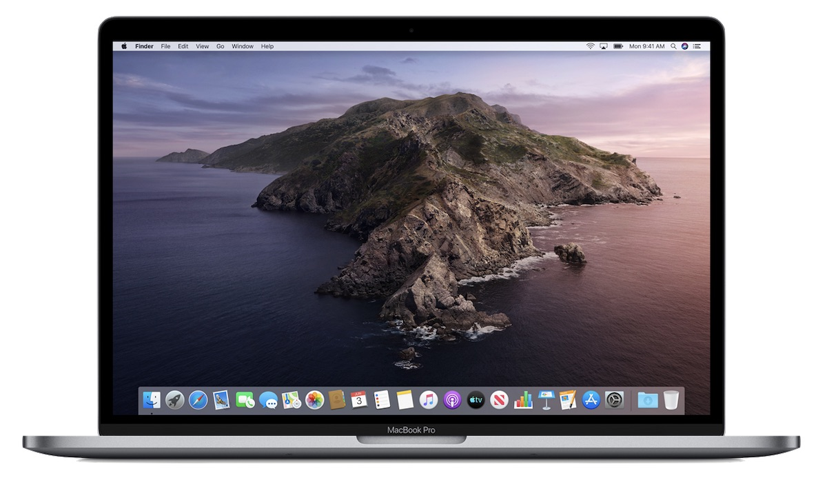 apple-releases-macos-catalina