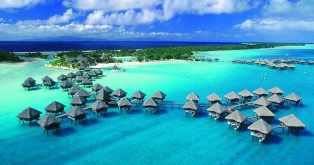 Pulau Derawan