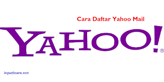 Cara Daftar Dan Membuat Akun Baru Di Yahoo Mail Gratis
