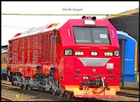 PT Industri Kereta Api (Persero), KARIR PT Industri Kereta Api (Persero), lowongan kerja november 2016, lowongan PT Industri Kereta Api (Persero)