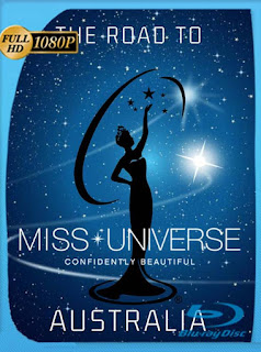 Miss Universo (2019) HD [1080p] Latino [GoogleDrive] SilvestreHD