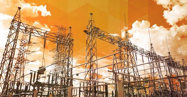 Se restablece en el norte y noreste del país servicio eléctrico: CENACE