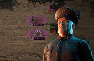 hero-of-war