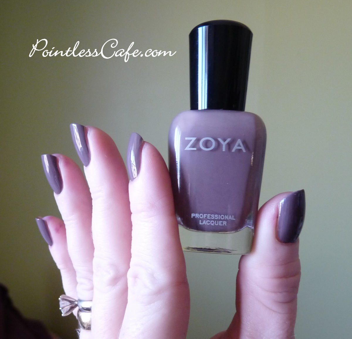 eb1ed1a91 Zoya Jana - Swatches and Review | Pointless Cafe