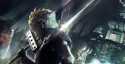 How to play Final Fantasy VII Remake with VPN