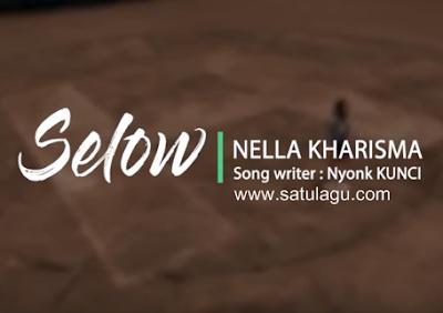 Download Lagu Baru Nella Kharisma Selow Mp3 Gratis