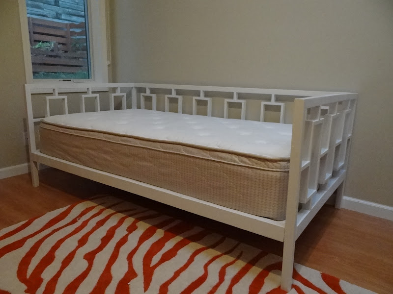 One Project At A Time Diy Blog Building A West Elm