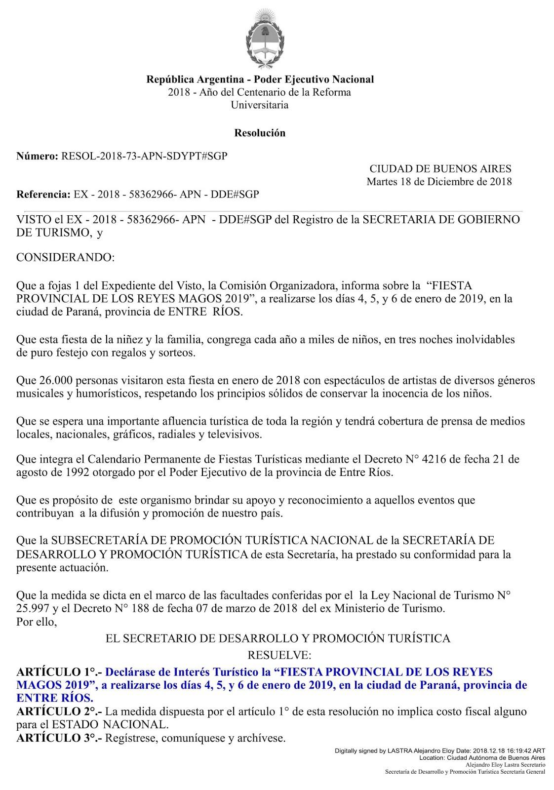 63bf69677 UN LOGRO MAS. Mil gracias por el apoyo desde la Nación Argentina.