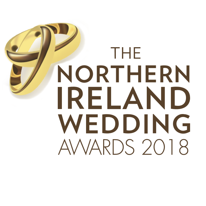 Winners for The Northern Irish Wedding Awards have been announced after a  lavish, black-tie ceremony was held on 29th January 2018 at the Crowne  Plaza ...