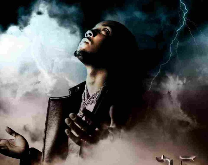 G Herbo ~ I Don't Wanna Die[DOWNLOAD AUDIO MP3]