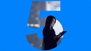 Setelah Dua Tahun, Akhirnya Bluetooth 5 Dirilis