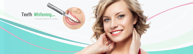 teeth whitening - miranda dental centre