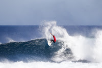 8 Jack Freestone Drug Aware Margaret River Pro foto WSL Ed Sloane
