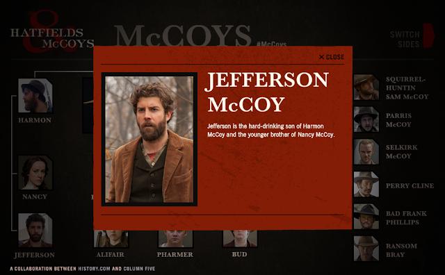 Jonathan_Fredrick_Jefferson_McCoy_Hatfields_McCoys_History_Channel