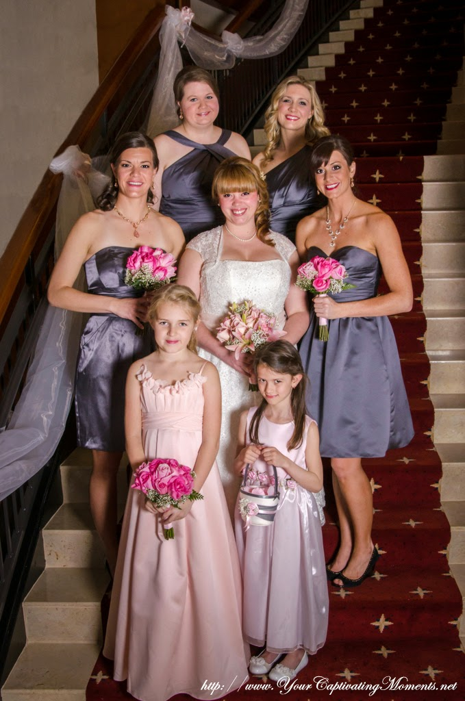 Top Marietta / Atlanta GA Wedding/Reception/Event/ Senior / Newborn Baby / Infant Portrait / Child / Maternity / Family /Photographer - Affordably Priced for those on a budget