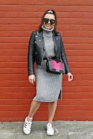 https://www.karyn.pl/2020/01/szara-sukienka-z-golfem-i-czarna.html
