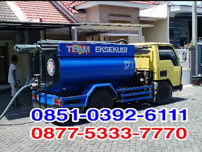 SEDOT WC SEMAMBUNG WONOAYU SIDOARJO 0851-0392-6111
