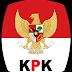 Bereaksi Atas Pelemahan KPK, 3 Pimpinan KPK Kembalikan Mandat ke Presiden