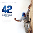 42 Written Review